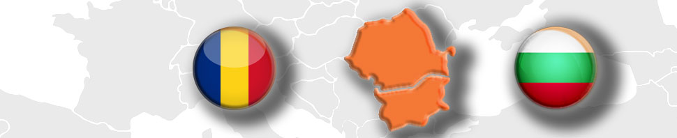 HeaderDealerMicrosites_Romania_Bulgaria.jpg